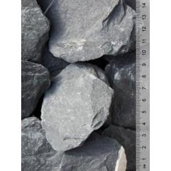 Canadian slate zwart 60-180 mm