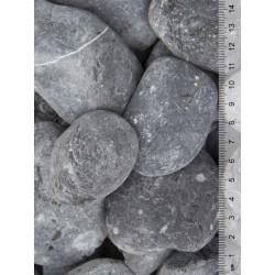 Nero Ebano keien 40-60 mm